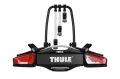 Nowy Thule VeloCompact