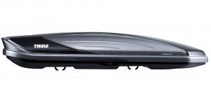 Box THULE Excellence XT TYTAN