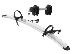 Adapter THULE G5 i G6 + 1 rower