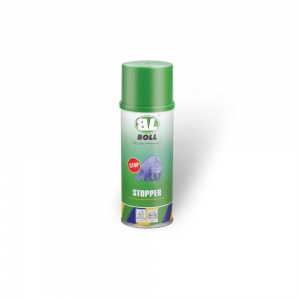 BOLL stopper ( spray )